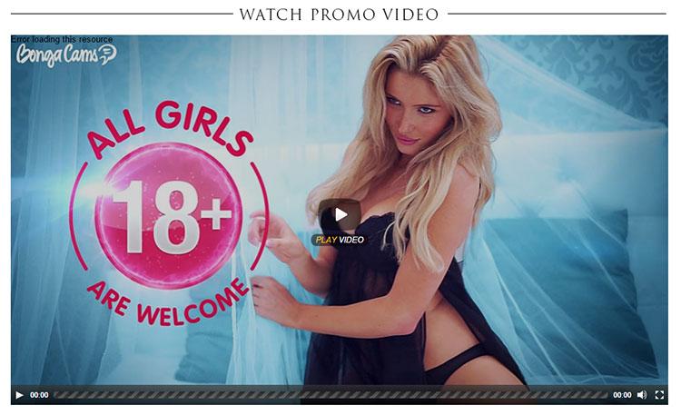 Порно чат LustFire - Секс чат с девушками - Бесплатный